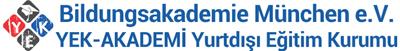 Yek Akademi